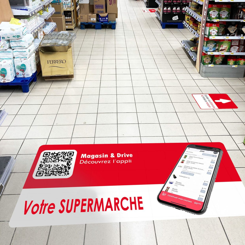 stick-eazy-commerces-marquage-digital-1