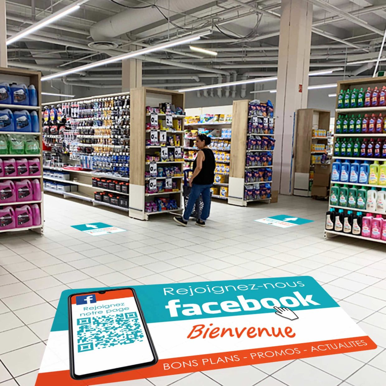 stick-eazy-commerces-marquage-digital-2