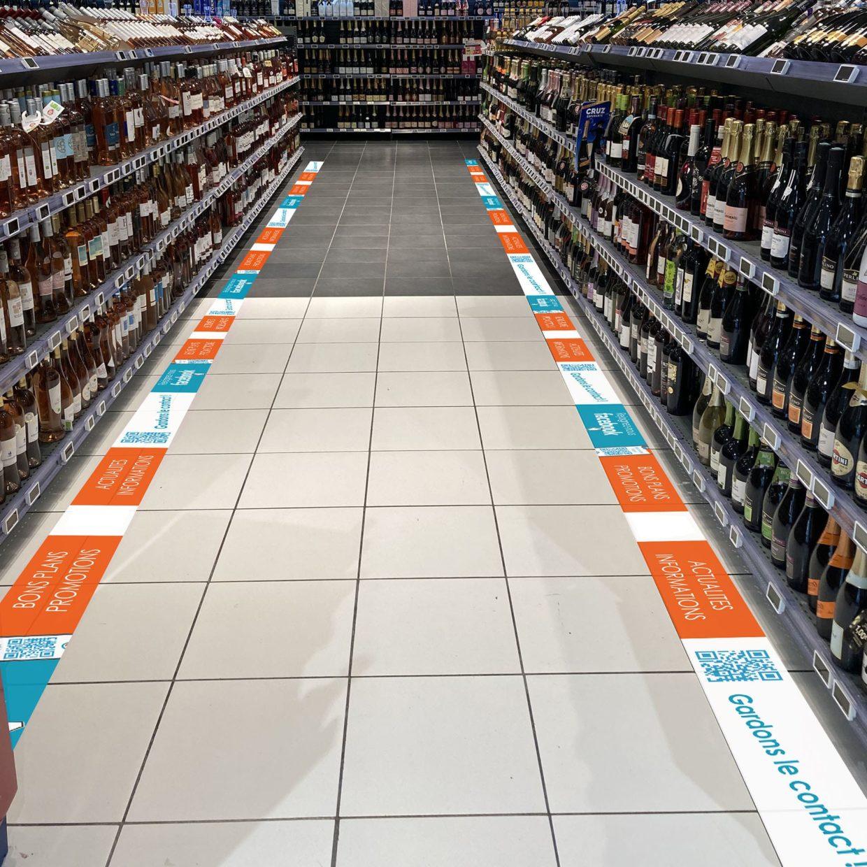stick-eazy-commerces-marquage-digital-3
