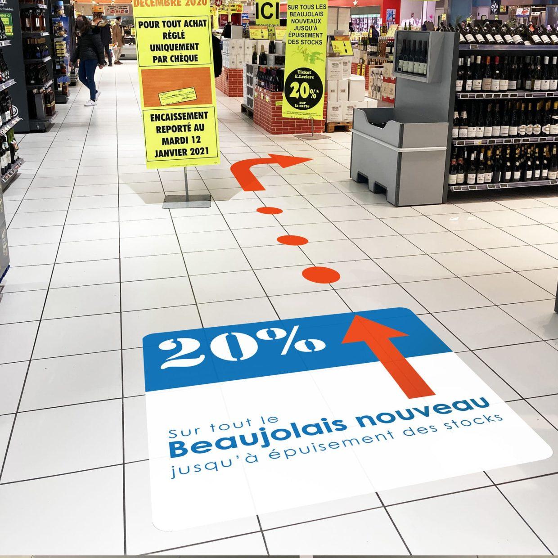 stick-eazy-commerces-marquage-motivant-1