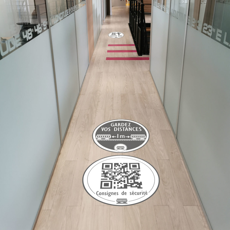 stick-eazy-entreprises-marquage-digital-1